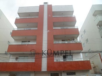 Apartamento 2 suítes Balneário Camboriú