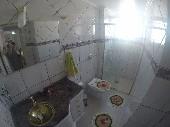 banheiro 22
