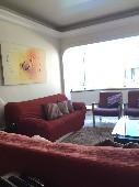 Duplex para veraneio