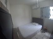 quarto222