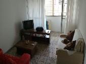 Apartamento para veraneio