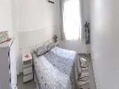quarto1.2
