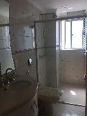 banheiro333