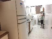 cozinha.1
