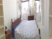 quarto1.1