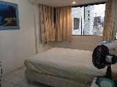 quarto2.1