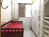 quarto3.2