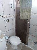 banheiro2.1