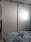 quarto3.1