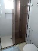 banheiro11