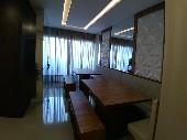 sala de festa 1