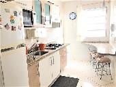Cozinha 1.1