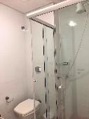 Banheiro 3.1