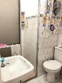 Banheiro 1.1