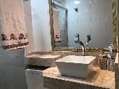 Banheiro 2.1