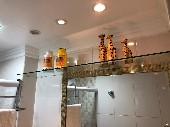 Banheiro 2.2