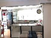 Cozinha 1.5
