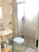 Banheiro 3.2