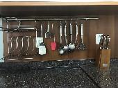 Cozinha 1.4
