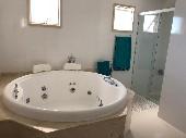 Banheiro 1.3