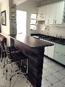 Cozinha 1.3