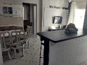Cozinha 1.7
