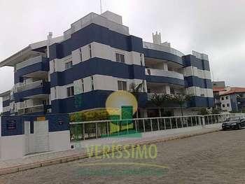 Cobertura Ingleses Florianópolis, SC .