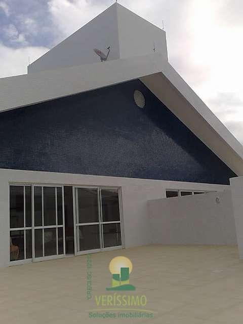 Terraço - Vista 2