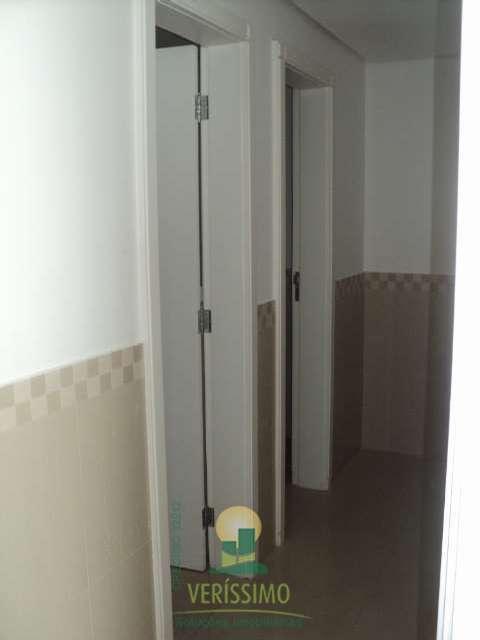 salão de festas banheiro.