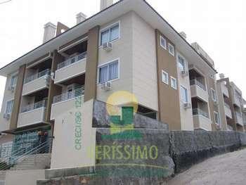 Apartamento Santinho Florianópolis, SC.