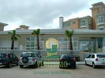 Apartamento 1 suíte, Ingleses Florianópolis, SC.