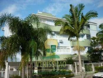 Apartamento Canasvieiras Florianópolis, SC.