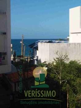 Apartamento Temporada Ingleses Florianópolis SC.