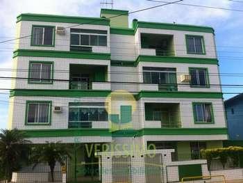 Apartamento Ingleses Florianópolis, SC.