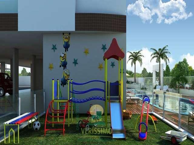 playground (Copy)