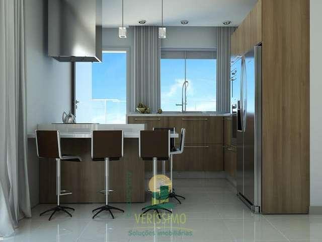 301 cozinha (Copy)