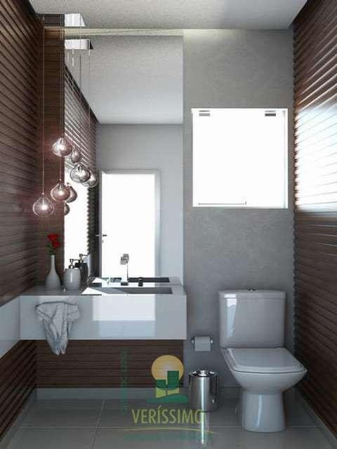 301 lavabo (Copy)