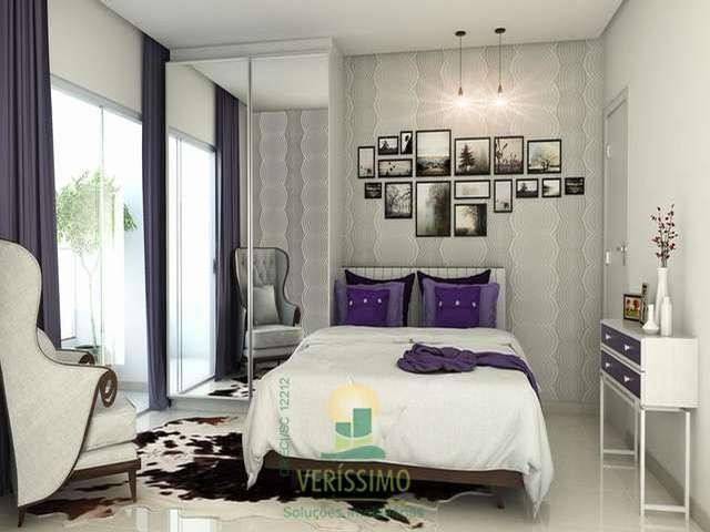 301 suite1 (Copy)