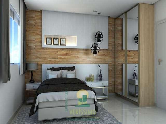 301 suite2 (Copy)