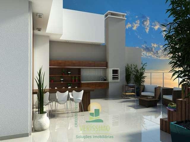 301 terraço (Copy)
