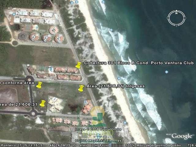 Imagem via satélite 4