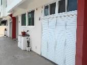 Casa 3 dormitórios,  Ingleses Florianópolis, SC.
