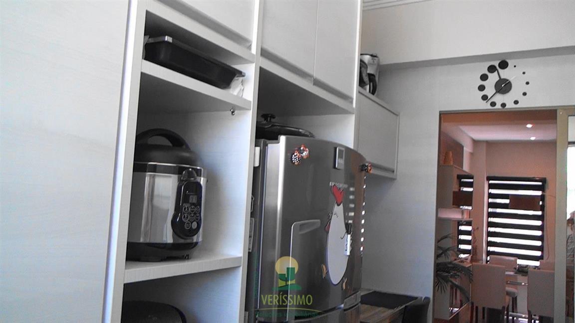 039) Cozinha