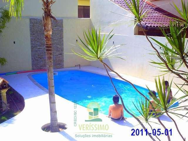 piscina 4x9mts