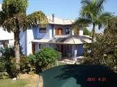 Casa 4 dormitórios,  Ingleses Florianópolis, SC.