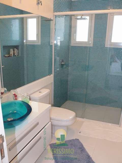 Suite sul banho 1
