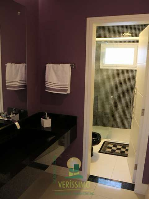Banheiro terreo 2
