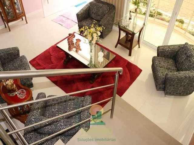 escada-superior