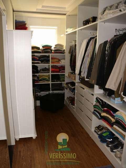 closet-suíte-master