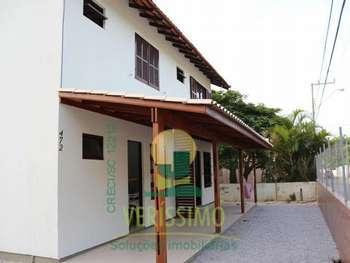 Casa 8 dormitórios Ingleses Florianópolis Sc